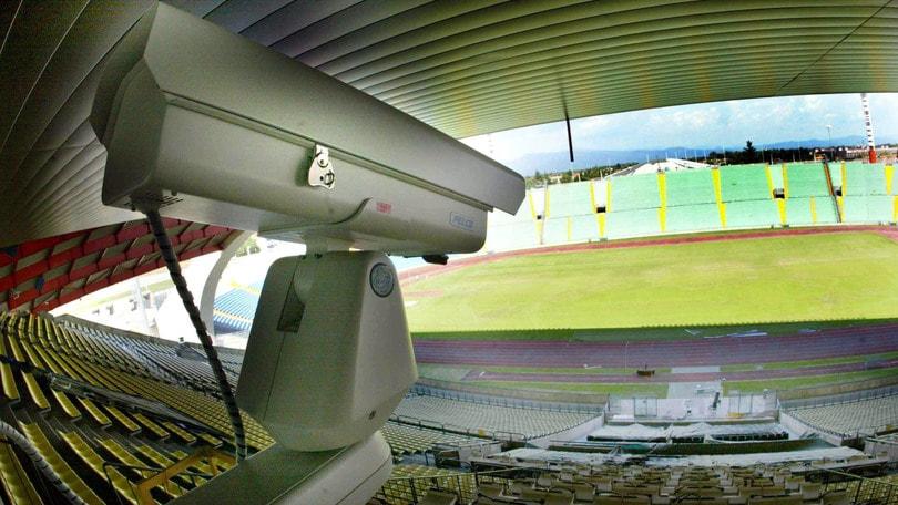 Serie A: multe a Lega, Mediaset e Sky per alterazione della gara sui diritti tv
