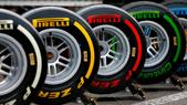 F1, Mercedes conclude i test Pirelli