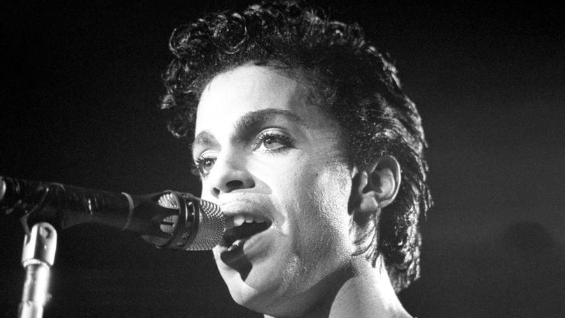 Musica in lutto, è morto Prince