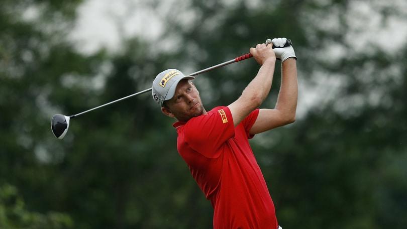 Ecco come si inizia a giocare a golf