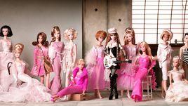 Mucha e Barbie, le due nuove mostre di Arthemisia Group