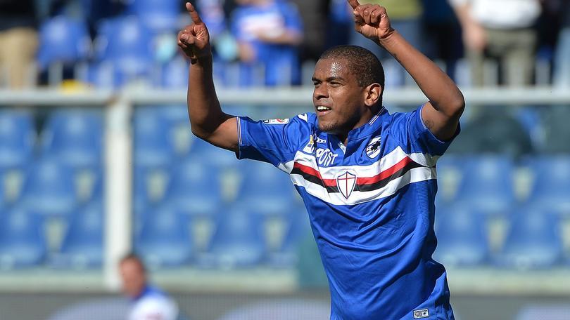 Calciomercato Sampdoria, giallo Fernando. Non c'è intesa con lo Spartak