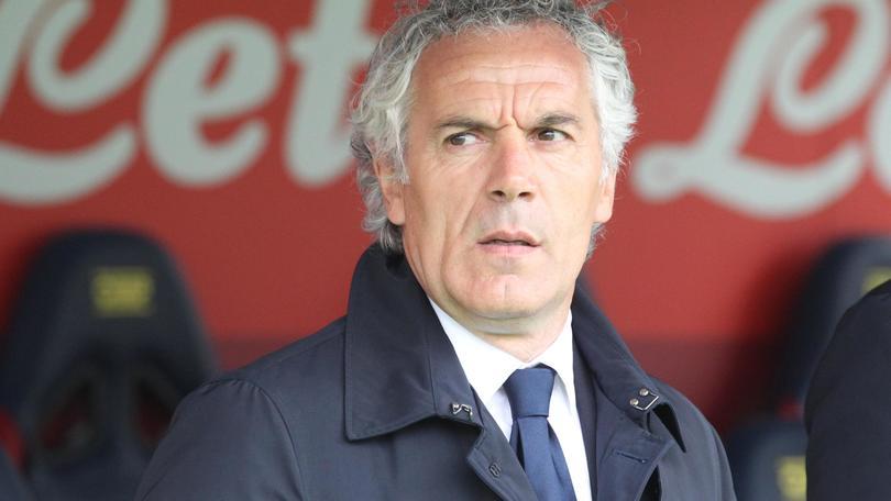 Serie A Bologna, Donadoni: «Che spirito: così non ci spaventa nessuno»