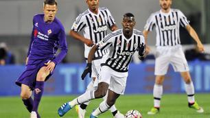 Fiorentina-Juventus, le emozioni del match
