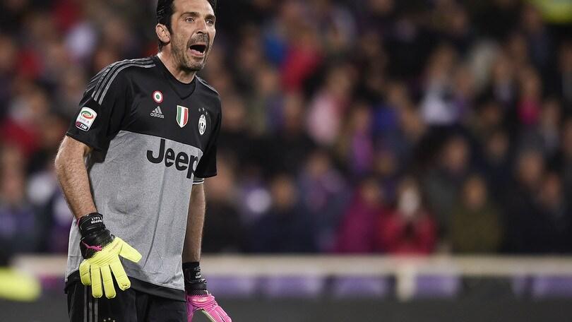 Juventus-Carpi: superati i €250 a biglietto
