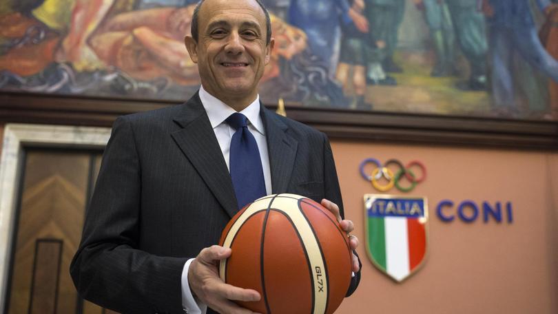 Basket NBA, Messina nel mirino dei Lakers