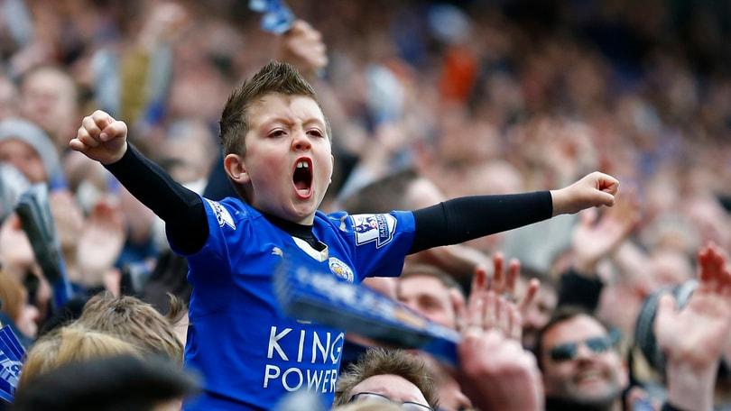 Leicester-mania senza limiti: biglietti venduti a 15mila euro