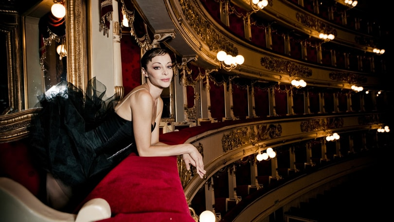L'Astra Roma Ballet omaggia George Sand