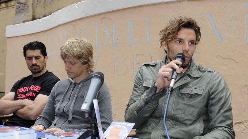 Lazio, Marchetti: «Giocare senza tifosi è tremendo»