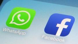 WhatsApp e la privacy sulla scia di Telegram