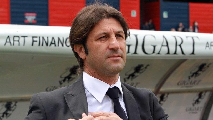Calciomercato Cagliari, Rastelli rinnova fino al 2018