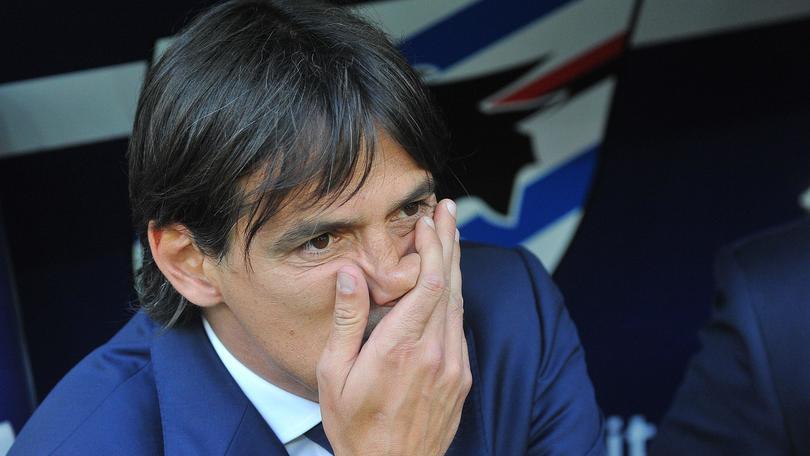 Serie A: Lazio-Inter, i numeri sono da Goal