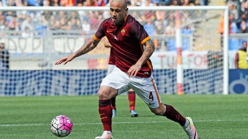 Serie A, Roma: a 1,68 il blitz a Marassi