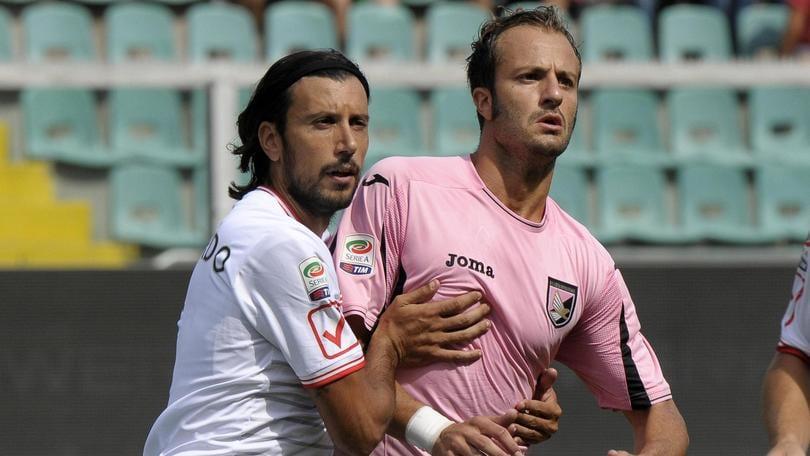 Serie A, la salvezza in 180': testa a testa fra Carpi e Palermo