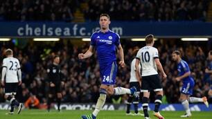 Premier League, Chelsea-Tottenham 2-2: Ranieri, è tuo!