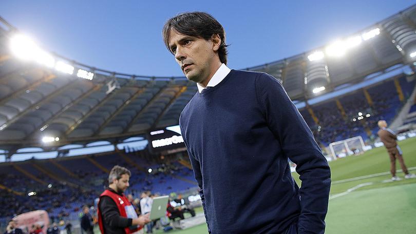 Lazio, chi preferisciin panchina: Inzaghi o Prandelli? VOTA