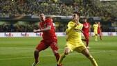 Europa League, Klopp in salita con il Villarreal