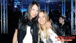 Ballroom Corriere dello Sport, best of 2015: do you remember?