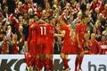Europa League: Liverpool, tris al Villarreal. In finale con il Siviglia
