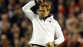 Europa League, Liverpool-Villarreal 3-0: Klopp vola in finale!