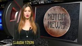 Motornews, BMW i3 arriva a 300 km, Cayenne ancora più lussuosa