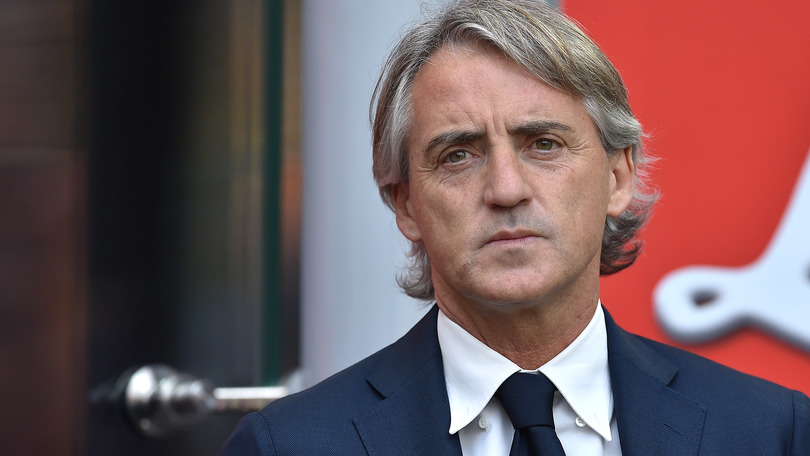 Calciomercato Inter, Mancini al vertice con il Suning