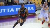 Basket A2, tre squadre già ai quarti