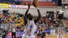 Basket A2, Roma perde ancora, salvezza in salita