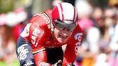 Giro d'Italia: Greipel vince a Benevento in volata e impenna