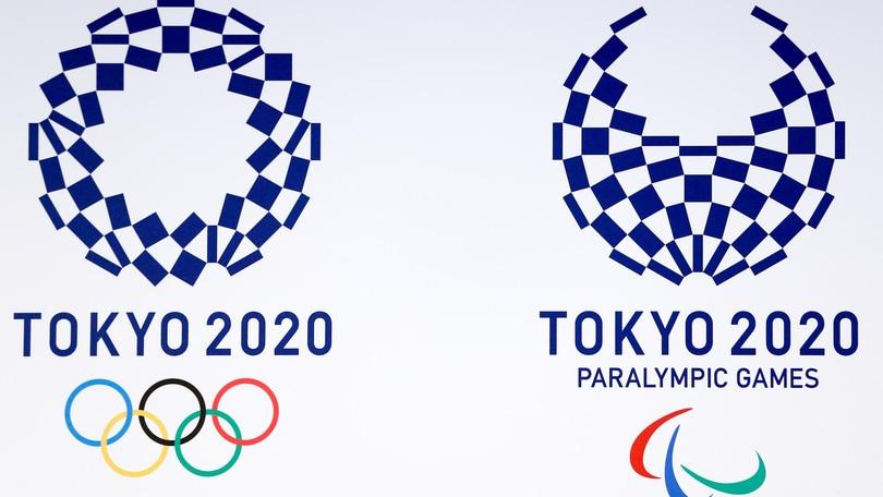 Olimpiadi Tokyo 2020, il comitato: «Nessuna tangente per Giochi»