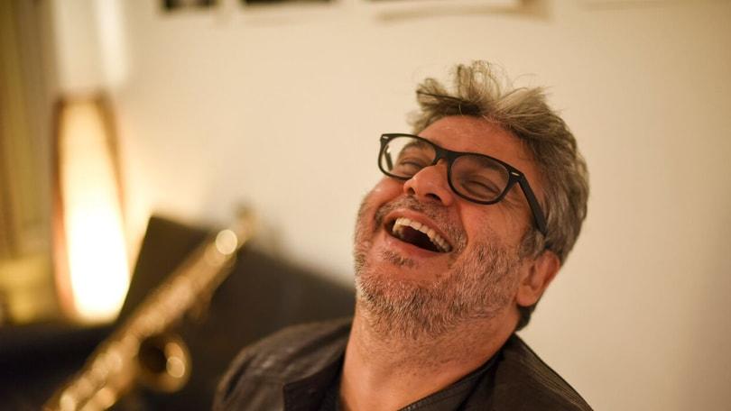 Il jazz brasiliano conquista l'Elegance Café