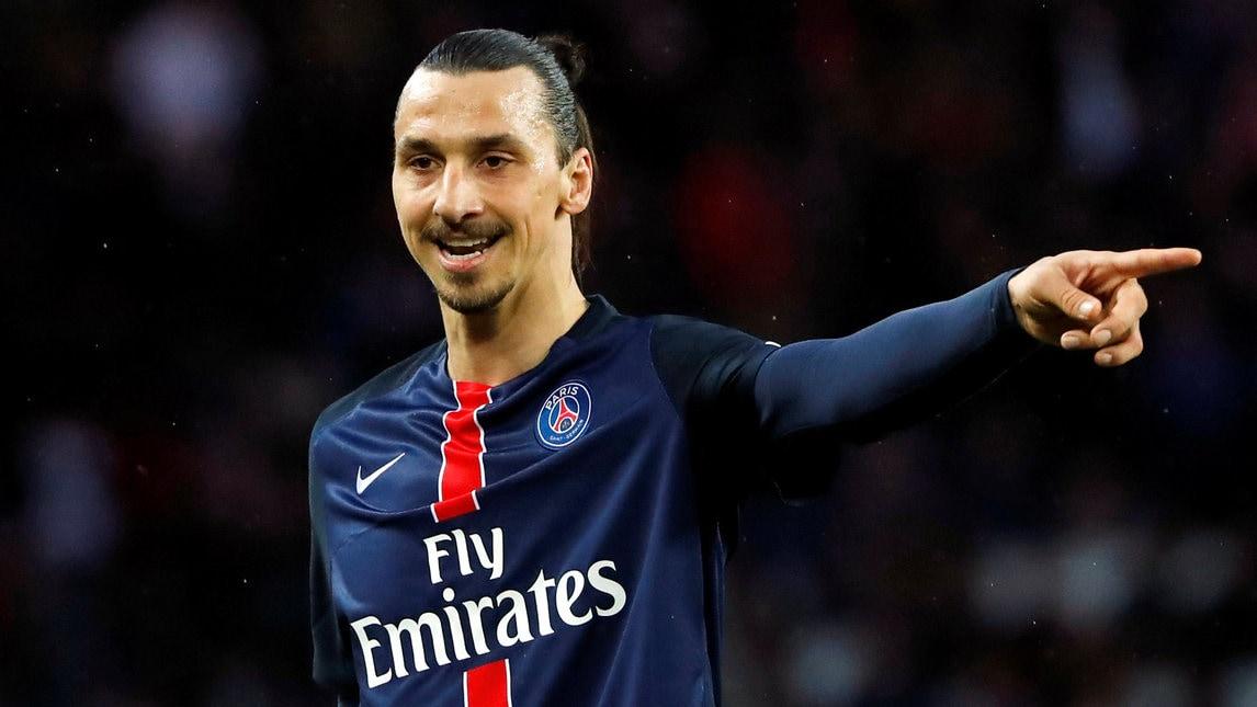 Super Buon compleanno Ibrahimovic: le sue 20 frasi più celebri  MR71