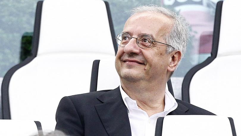 Veltroni presidente di Lega? «Onorato, ci sto riflettendo»