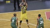 Basket Eurolega, la finale e il sogno di Datome