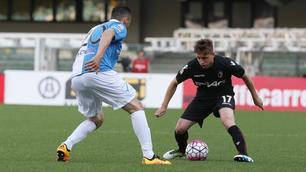 Serie A, Chievo-Bologna: le emozioni del match