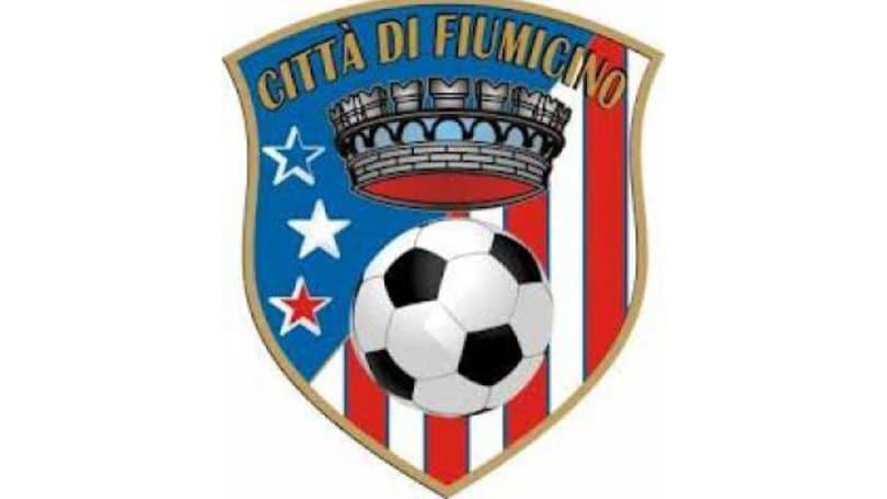 Play off Eccellenza: Città di Fiumicino ko in casa col Pineto