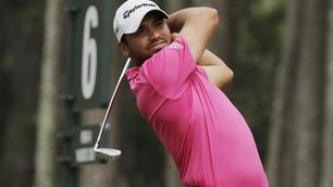 Golf, The Player Championship: che spettacolo!