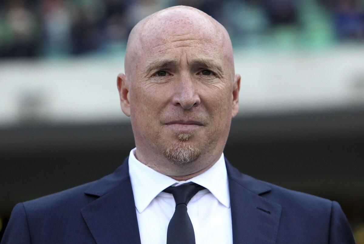 Serie A Chievo, Maran: «Contro il Milan il giusto coraggio»