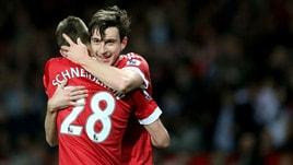 Manchester United, flop totale: ecco chi può lasciare i Red Devils