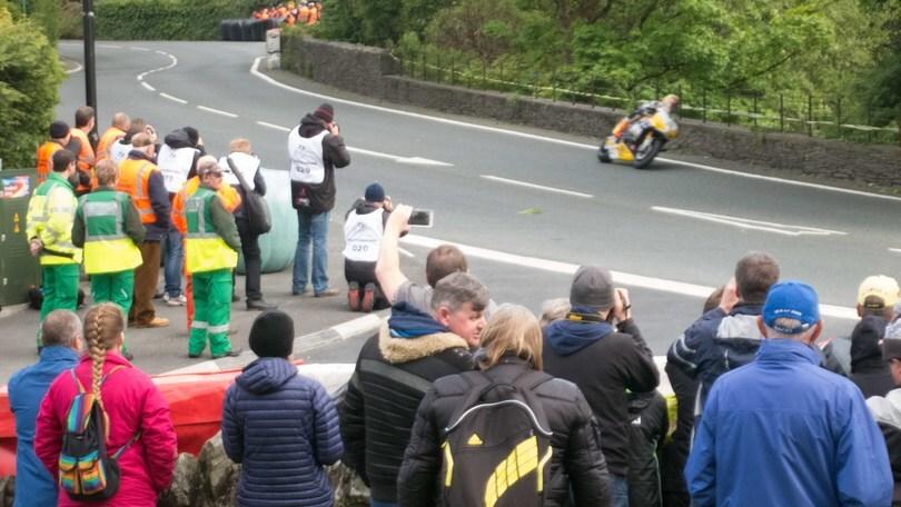 Tourist Trophy, i consigli sulla gara motociclistica più folle del mondo