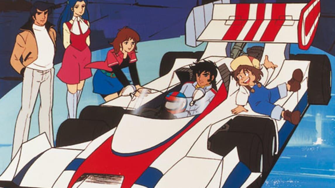 Ecco i cartoni animati sportivi più famosi corriere