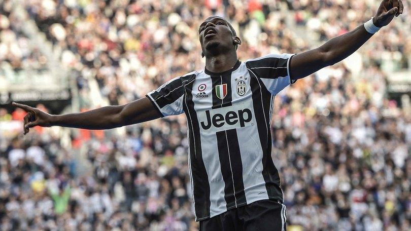 Assist 2015-16: trionfa Pogba