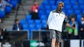 """Europa League, i quotisti """"tifano"""" per il Liverpool"""