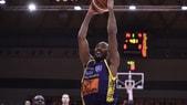 Basket A2, Scafati e Brescia raddoppiano