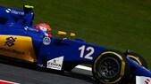 F1 Sauber, Kaltenborn: «Presto per tirare le somme»