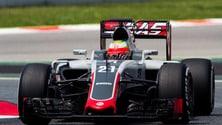 F1, Gene Haas: «Il 2017 sarà in salita»