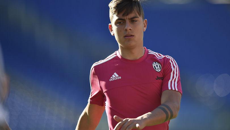 Coppa Italia: Milan-Juve, Dybala in gol a 2,30