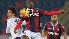 Calciomercato Bologna, si avvicina la cessione di Diawara