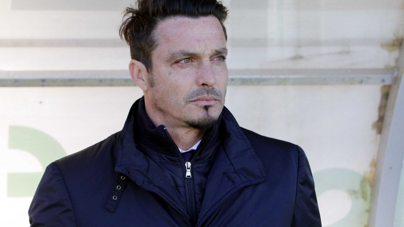 Calciomercato Pescara, Oddo: «Stiamo trattando Simeone»