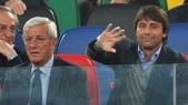 Italia, Lippi: «Futuro in Nazionale? Niente di ufficiale»